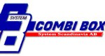 Combibox Systems Scandinavia AB